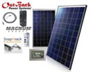 http://www.greenerenergy.ca/images/1470W%20off%20grid%20small%20X.jpg