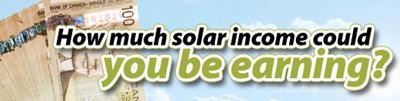 http://www.greenerenergy.ca/images/How%20much%20solar%20income%20X.jpg