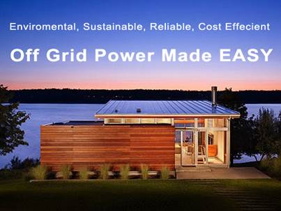 http://www.greenerenergy.ca/images/Off%20Grid%20made%20easy%20XX.jpg