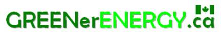 Greener_Energy_logo_2 NEW.jpg